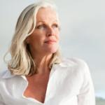 Praca opiekuna – pomoc osobie starszej