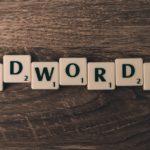 Specjalista  w dziedzinie kampani Adwords pomoże i dostosuje słuszną metode do twojego interesu.