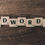 Ekspert  w dziedzinie kampani Adwords pomoże i dopasuje godziwą strategie do twojego interesu.