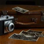 Fotografia w poprzednich latach stała się w Polsce nadzwyczaj atrakcyjna.